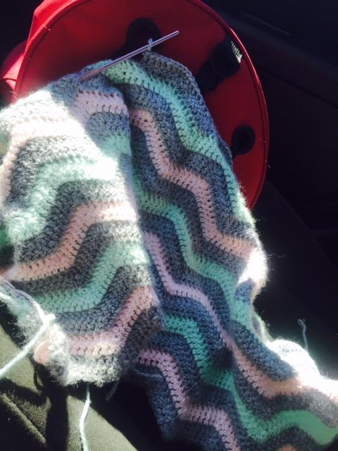 yarn along_3-2